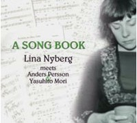 A song book – 2003