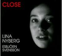 Close – 1993