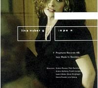 Open – 1998