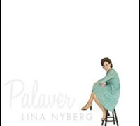 Palaver – 2011