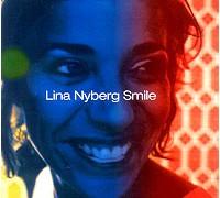 Smile – 2000