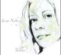 Tellus – 2006