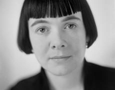 """""""Jag hoppas du ligger vaken som jag!""""  – En musikalisk hyllning till Karin Boye. Medverkande: Anita Wall, Lina Nyberg och The Gothenburg Combo"""