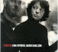 Temper – 1997
