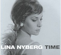 Time – 2003