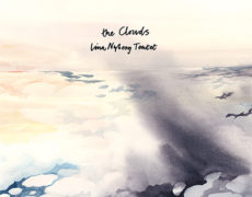 The Clouds – 2020